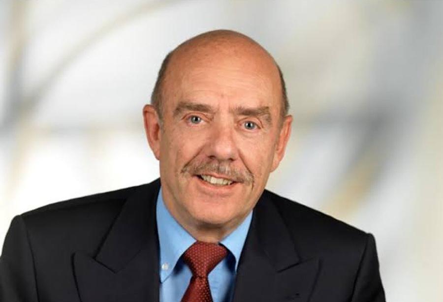 Dr.-Adolf-Eggert-Koch